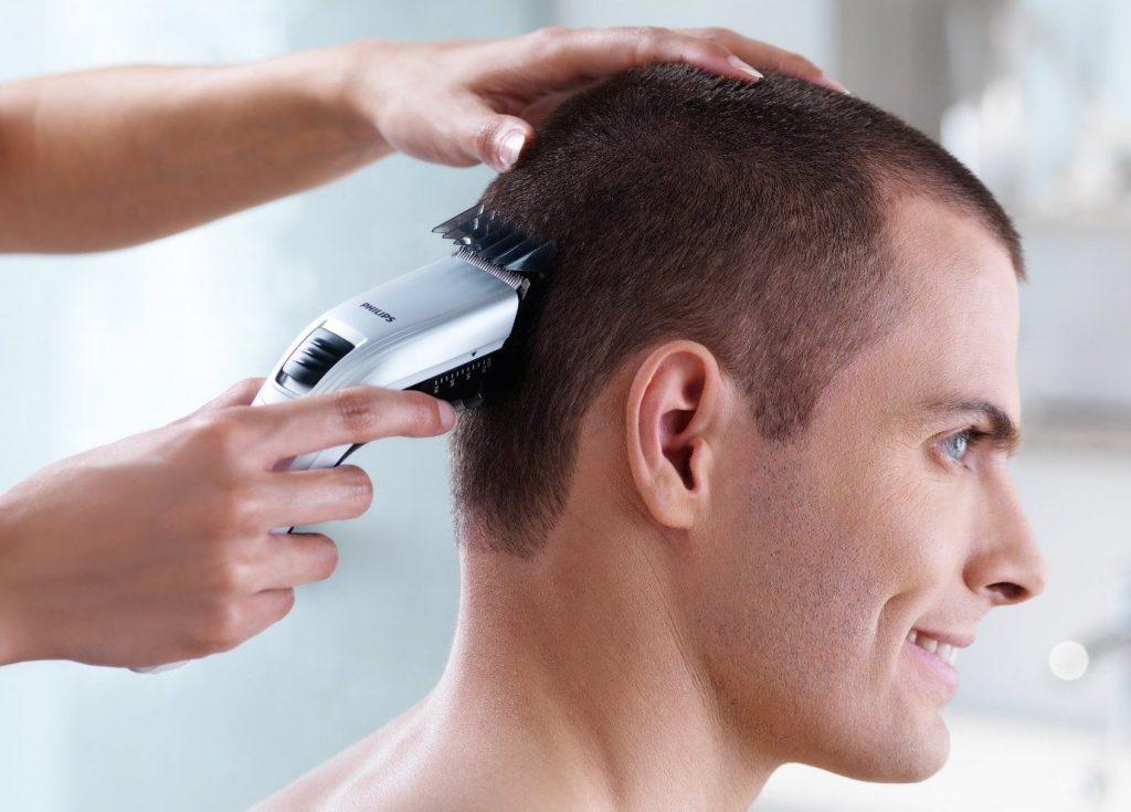 tondeuse cheveux achat